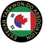 Estevan Taekwon-Do