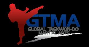 GMTA Logo